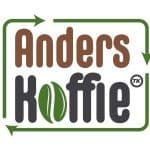 Anders Koffie - Biologische en circulaire Koffiebonen