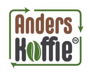 Anders Koffie_3_2 (1)