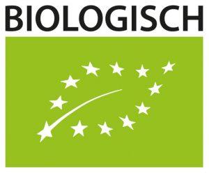 EU Biologisch SKAL koffie (1)