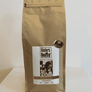 Biologische Koffiebonen 1 kg – Arabica