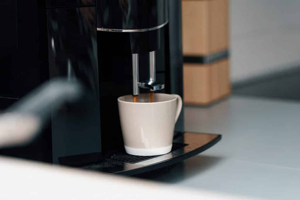 koffiemachine anderskoffie