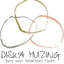 Diska Huizing
